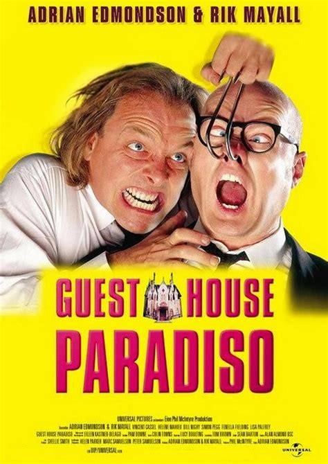 house watch online watch guest house paradiso 1999 free online