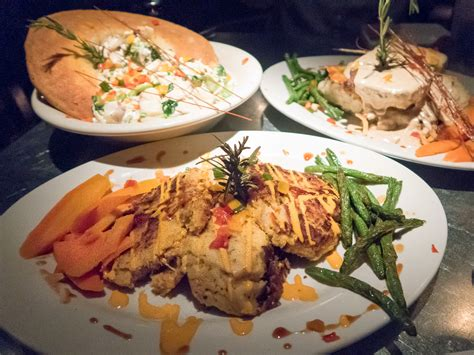 Hash House A Go Go by Essential Things You Need To About Hash House A Go Go