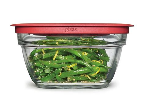 best plastic food storage containers affordable and plastic free food storage container