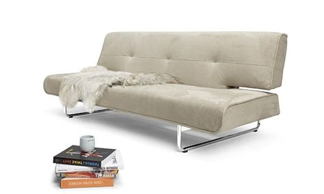 Innovation Sofa Kaufen by 13 Best Images About Slaapbank On Paint Colors