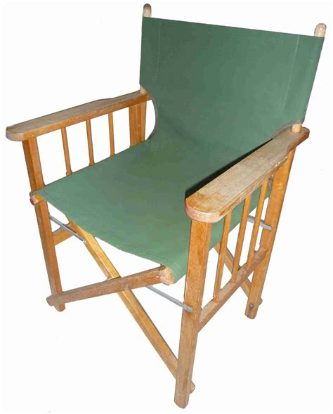 Cheap Director Chairs For Sale by Directors Chairs Cape Town Chair Covers Directors Chairs