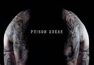 marterfilms prison break