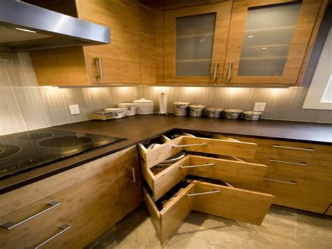 corner cabinet drawers kitchen the best 28 images of corner cabinet drawers kitchen