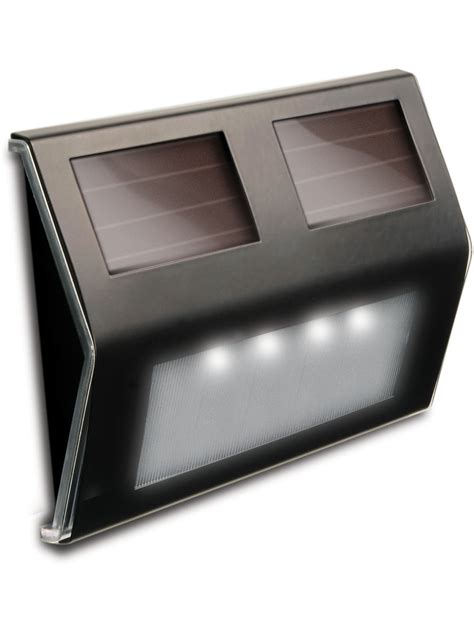 solar lights for deck stairs solar stair lights for deck solar lights blackhydraarmouries