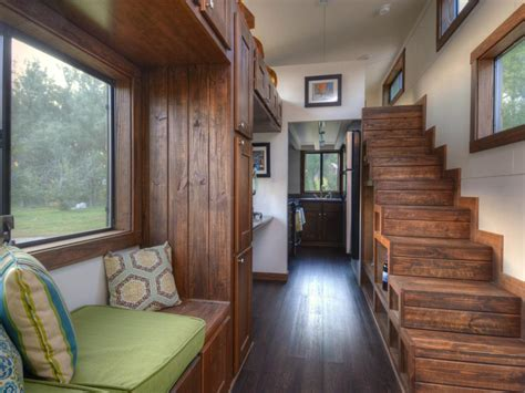 hgtv tiny house 13 cool tiny houses on wheels hgtv