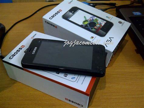 Touchscreen Evercoss A5a 1 cross a5a jogjacomcell toko gadget terpercaya jogjacomcell toko gadget