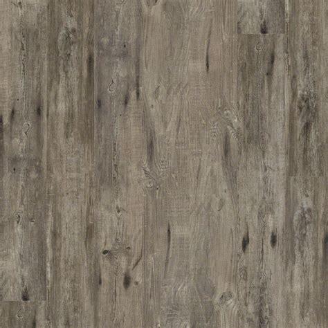 Shaw Floorte Alto Plank HD Biella 0731V 00552