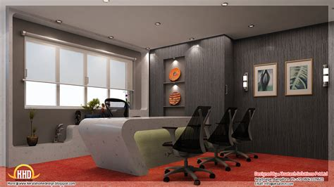 Interior Office Design Ideas New Office Interior Design Ideas 15 Awesome To Interior Decorating And Home Staging With Office