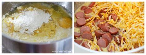 chili cheese corn dogs chili cheese corn muffins melissassouthernstylekitchen