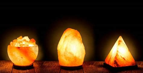 how do himalayan salt ls work 11 shocking himalayan salt l benefits buy best