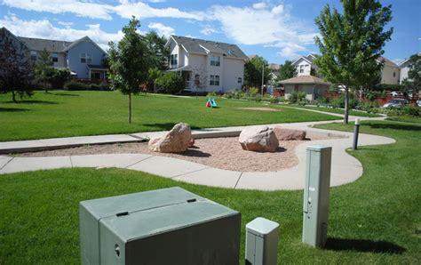 boulder affordable housing boulder affordable housing 28 images iris hollow boulder boulder real estate news