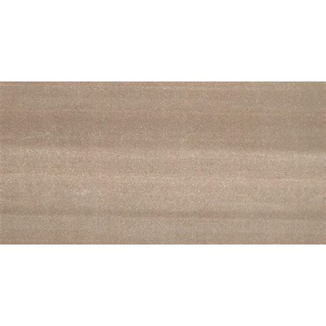 emser perspective taupe 6 in x 24 in porcelain floor and wall tile 9 7 sq ft case