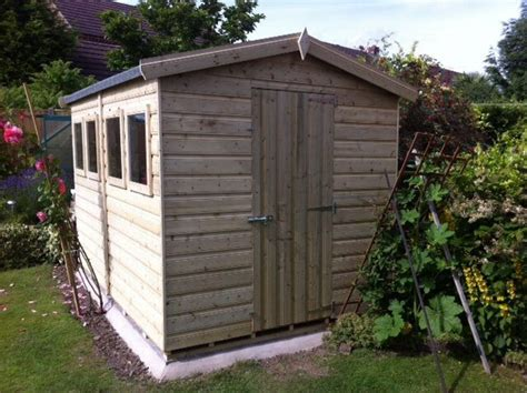 Sheds Direct by 1c6c813bb9d5494160041c1c4ee2fb70 Sheds Direct
