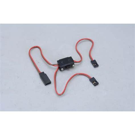Kabel Skun Sc 300 16 300mm jr schalter m kabel hd 300mm 4 80