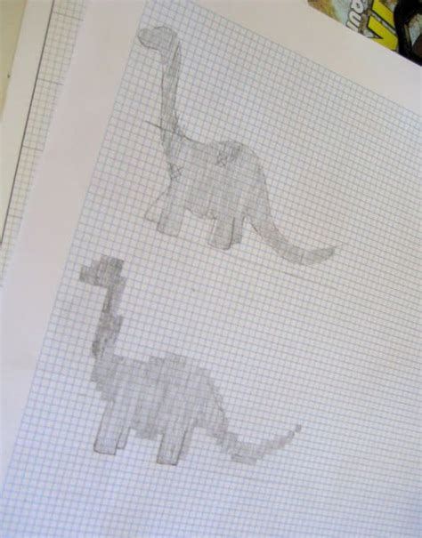 pattern paper for cross stitch pinterest the world s catalog of ideas