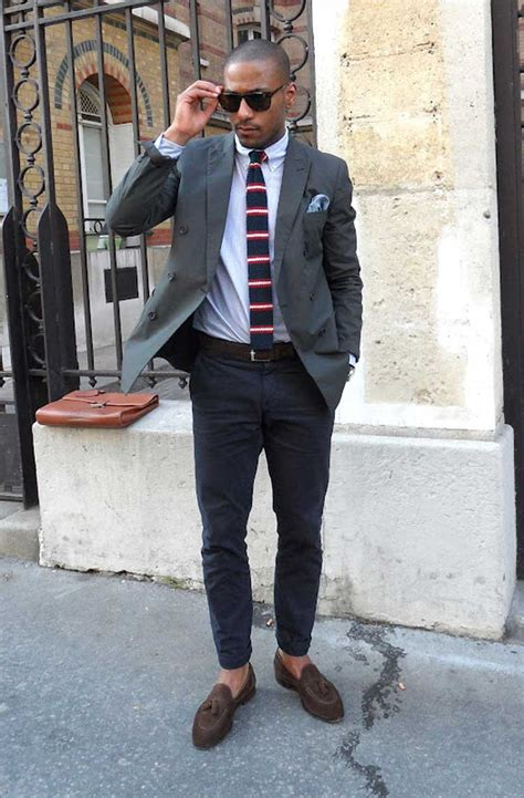 loafers mens style 6 must shoes for style fashion