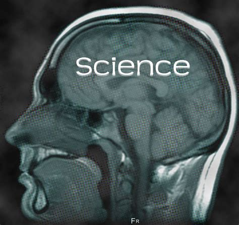 why god won t go away brain science and the biology of belief books advocatus atheist belief not indicative of