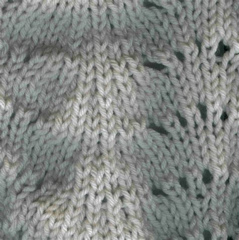 terms used in knitting jbarrett5 glossary and sle pictures of knit stitches