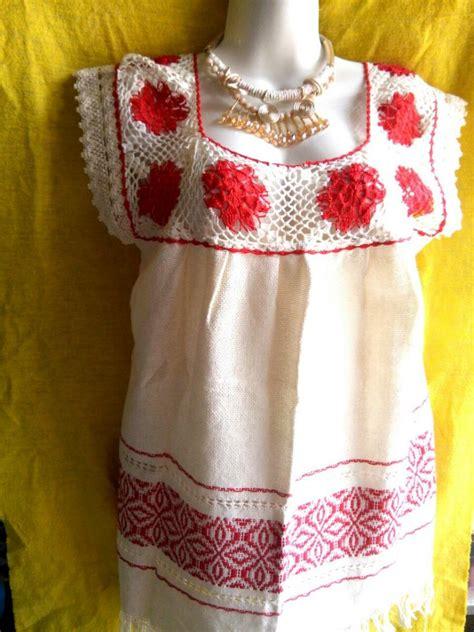 blusas de gancho blusa beige tejido a gancho 295 00 en mercado libre