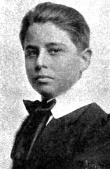 alfred newman a alfred newman composer