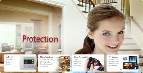 los angeles home security systems 28 images los