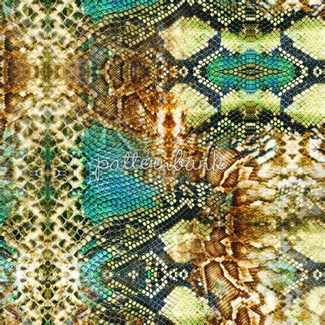snake skin print on behance 17 best images about animal print on pinterest peacocks