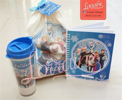 Souvenir Lunch Bag Kidstas Selempang 40 lorraine souvenir and her june 2014