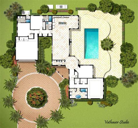 floor plan rendering techniques architectural arts by vathauer studio computer renderings