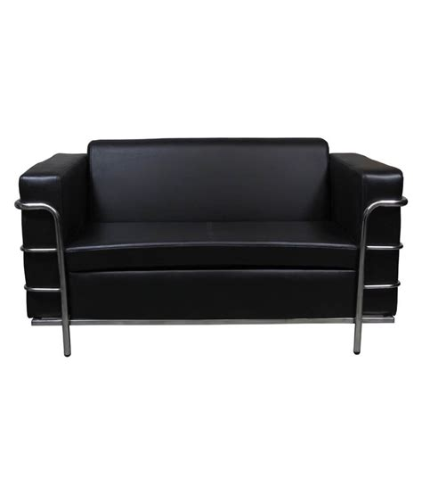 steel sofa online stainless steel sofa online mjob blog