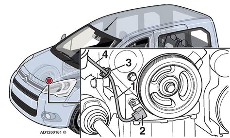 daihatsu fourtrak wiring diagram new wiring diagram 2018