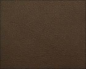 40 free leather texture showcase