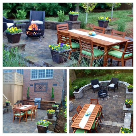 backyard makeover tv show apply rescue my renovation who