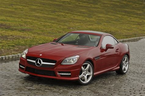 how things work cars 2006 mercedes benz slk class interior lighting new and used mercedes benz slk class prices photos