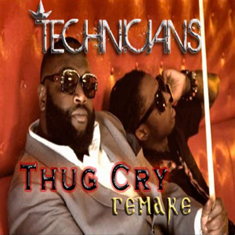 lil wayne back to you instrumental mp3 download download lagu rick ross feat lil wayne thug cry