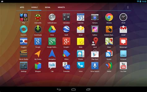 launcher 8 pro full version apk free download apex launcher pro apk android full version pro free download