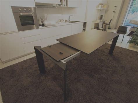 tavolo poliform tavolo poliform scontato tavoli a prezzi scontati
