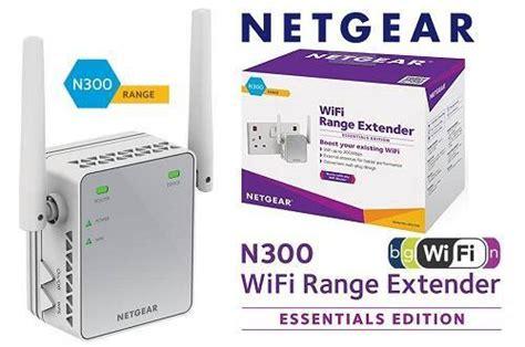 Wifi Repeater Terbaik rekomendasi wifi range extender terbaik harga murah terbaru