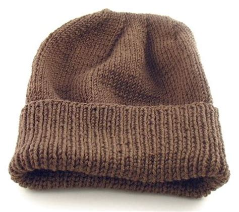simple knit hat 367 best knitting hat free patterns images on