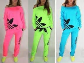Image result for womens plus size shirts