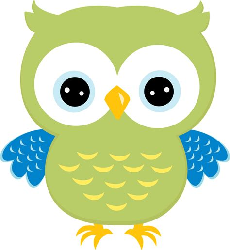 printable owl graphics http selmabuenoaltran minus com m6wa6pbwculxc