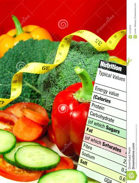imagenes libres nutricion nutrici 243 n fotos de archivo libres de regal 237 as imagen