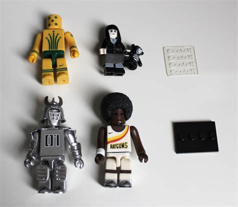 lego minifigure holder diy how to make an adorable lego minifig phone cable holder
