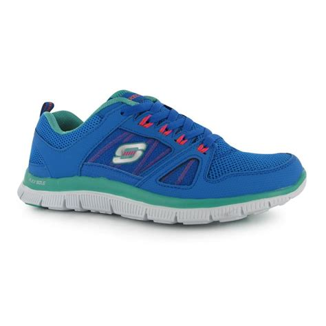 sports shoes direct discount code 43 best style ss16 images on