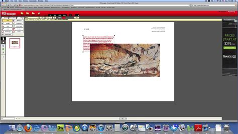 tutorial youtube pdf pdf escape tutorial youtube