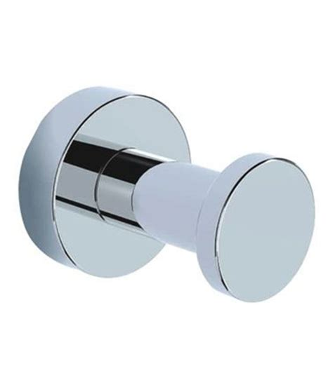 jaquar bathroom fittings buy online buy jaquar glossy bathroom fittings bathroom accessories