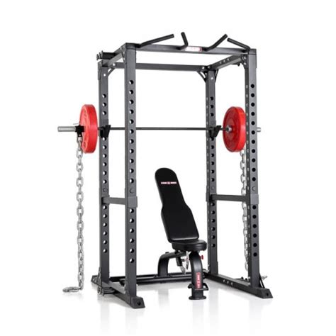 Cheap Power Rack by Discount Xtreme Monkey 365 Power Rack Free Shipping
