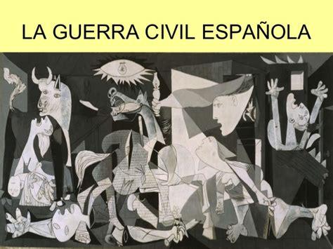 la guerra civil espaola 8430606149 la guerra civil espa 241 ola 1936 1939