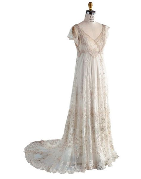Antique Style Wedding Dresses by Antique Style Wedding Dresses Pictures Ideas Guide To