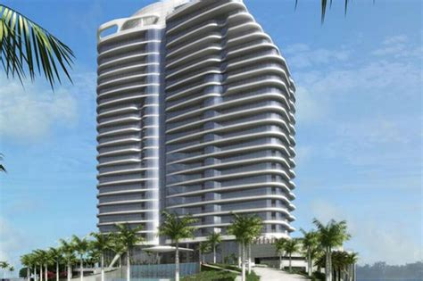 here are the 10 biggest apartments for sale in manhattan curbed ny miami appartments hotel r best hotel deal site worldwide