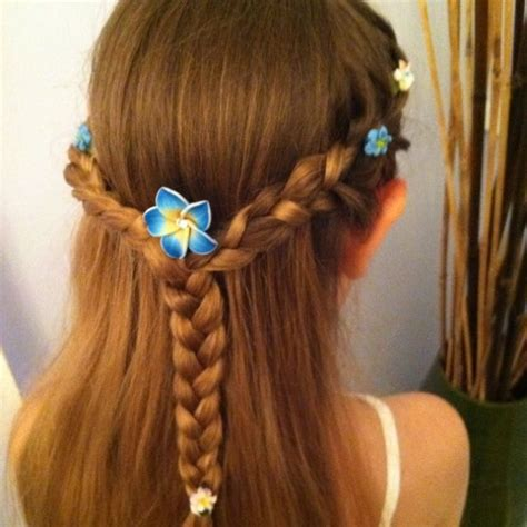 party hairstyles for toddlers fairy hairstyles for kids google search hair ideas